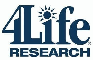 4Life research